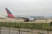 Boeing 777-223/ER (N787AL)