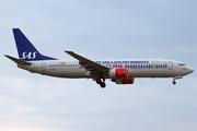 Boeing 737-883 (LN-RCY)