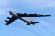 Boeing B-52H Stratofortress (60-0022)
