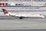Embraer ERJ-145LR (N561RP)