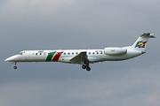Embraer ERJ-145EP (CS-TPK)