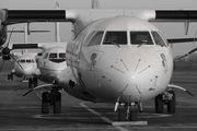 ATR 72-202 (OM-VRC)