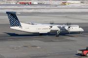 De Havilland Canada DHC-8-402Q Dash 8 (C-GLQC)