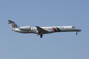 Embraer ERJ-145EP (CS-TPJ)