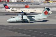 De Havilland Canada DHC-8-102 (C-GONN)