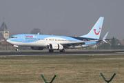 Boeing 737-8K5(WL)