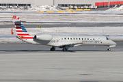 Embraer ERJ-145LR (N621AE)