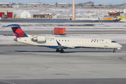 Canadair CL-600-2C10 Regional Jet CRJ-700 (N752EV)