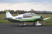 Robin DR-400-120D