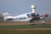 Robin DR-400-120 (F-GMXM)