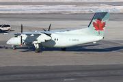 De Havilland Canada DHC-8-102 (C-GONO)