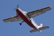 Cessna 208B Grand Caravan (F-GJFI)