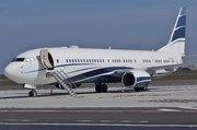 Boeing 737-9HW/ER (BBJ3)
