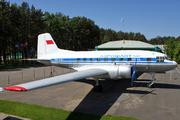 Iliouchine Il-14P (CCCP-41865)