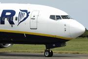 Boeing 737-8AS/W (EI-DYO)