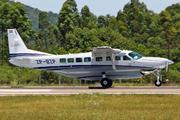 Cessna 208B Grand Caravan (ZP-BZP)
