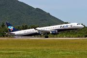 Embraer ERJ-195AR  (PR-AYW)