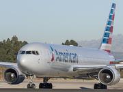 Boeing 767-323/ER (N382AN)