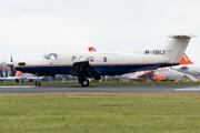 Pilatus PC-12/45 (M-YBLS)