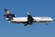 McDonnell Douglas MD-11/F (D-ALCD)