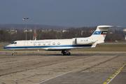 Gulfstream Aerospace G-V Gulfstream V (9K-AJD)