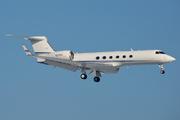 Gulfstream Aerospace G-V Gulfstream V (N223GA)