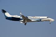 Embraer ERJ-135 BJ Legacy (M-NJSS)