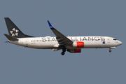 Boeing 737-883 (LN-RRL)