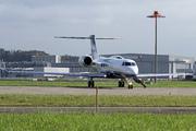 Gulfstream Aerospace G-V Gulfstream V (N628BD)
