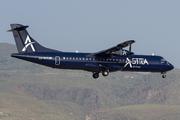 ATR 72-202 (SX-DIP)