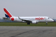 Embraer ERJ-170-100ST (F-HBXC)