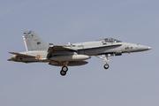 McDonnell Douglas/Boeing F/A-18A Hornet (C.15-83)