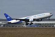 Boeing 777-2Q8/ER (F-ORUN)