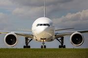 Boeing 777-328/ER (F-GZNR)