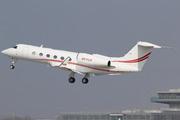 Gulfstream Aerospace G-IV-X Gulfstream G450 (A6-FLH)