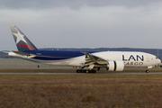 Boeing 777-F16