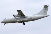 ATR 42-300 (F-WNUA)
