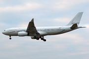Airbus A330-243 Prestige (F-WWTO)