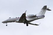 Embraer 505 Phenom 300 (F-HJFG)