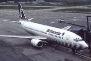Boeing 737-3T5
