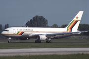 Boeing 767-2N0/ER