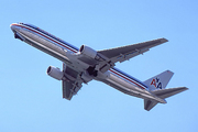 Boeing 767-323/ER (N353AA)