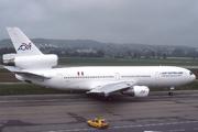 McDonnell Douglas DC-10-30 (F-ODLX)
