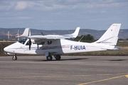 P-2006T (F-HUIA)