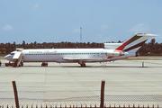 Boeing 727-2M7/Adv