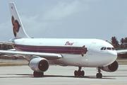 Airbus A300B4-601