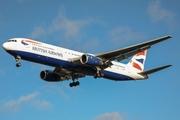 Boeing 767-336/ER (G-BNWI)