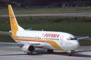 Boeing 737-4Y0 (EC-ETB)