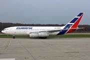 Iliouchine Il-96-300 (CU-T1250)