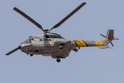 Aerospatiale SA-330B Puma (HD.21-8)